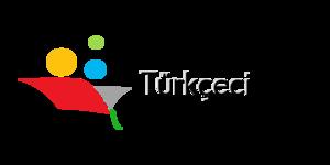 Türkçe Dersi Konu Anlatımı