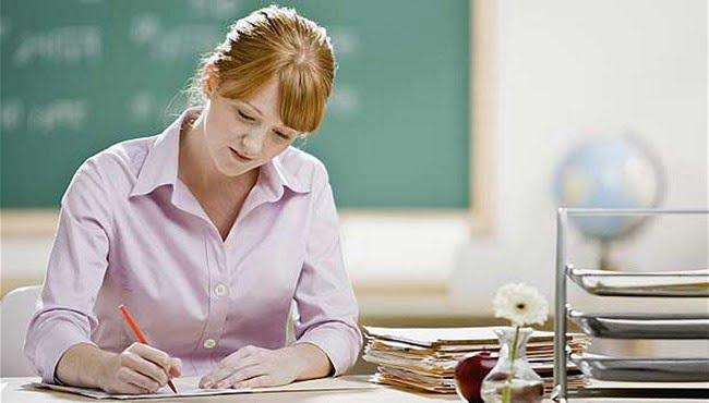 6.Sınıf Anlam Bilgisi Dersi Konu Anlatımı