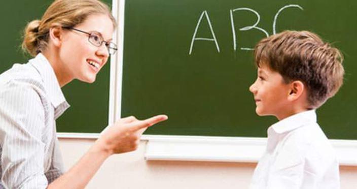 6.Sınıf Mecaz Anlam