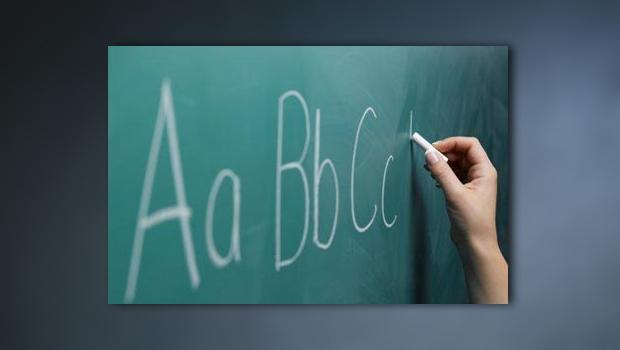 5. Sınıf Yazım Bilgisi Dersi Konu Anlatımı