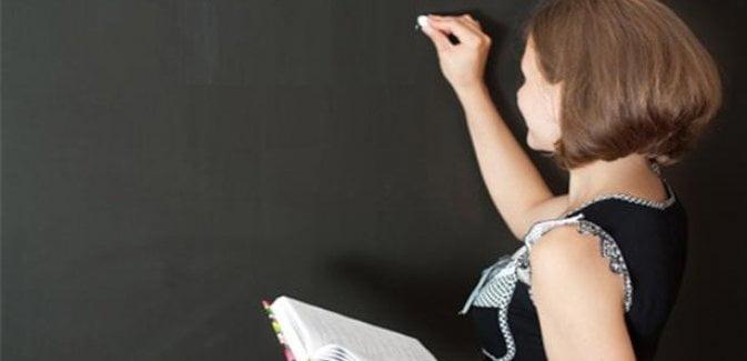 6.Sınıf Terim Anlam